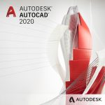 AUTOCAD 101: GETTING STARTED WITH AUTOCAD