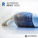 Design Integration Using Autodesk Revit 2020